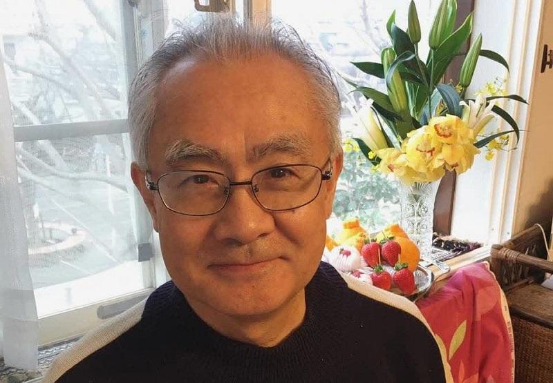 https: img.okezone.com content 2021 01 28 612 2352653 dubes-jepang-masafumi-ishii-pensiun-netizen-sehat-selalu-pak-c5RQp9Zd3O.jpg