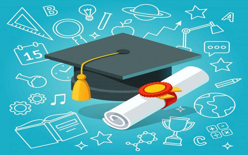 https: img.okezone.com content 2021 01 28 65 2352477 daftar-100-kampus-negeri-dan-swasta-di-indonesia-berdasarkan-webometrics-2021-JIU9UTvyMN.jpg