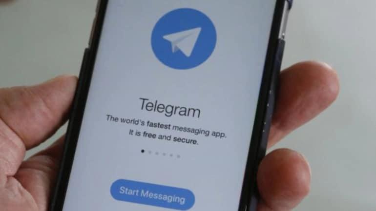 https: img.okezone.com content 2021 01 29 16 2353122 berbeda-dengan-whatsapp-ini-cara-menggunakan-telegram-di-smartphone-atau-desktop-mmON8tsULu.jpg