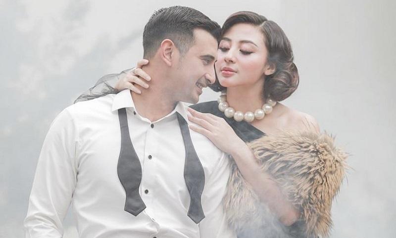 https: img.okezone.com content 2021 01 29 33 2353018 wapres-ri-kh-ma-ruf-amin-bakal-jadi-saksi-pernikahan-ali-syakieb-s9CSY8xJJh.jpg