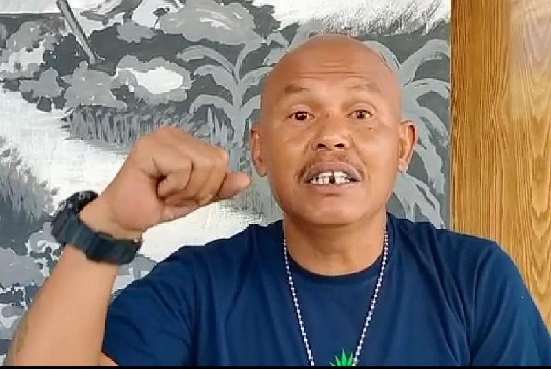 https: img.okezone.com content 2021 01 29 33 2353304 kang-pipit-preman-pensiun-meninggal-dunia-netizen-terima-kasih-telah-menghibur-kmYMekac09.jpg