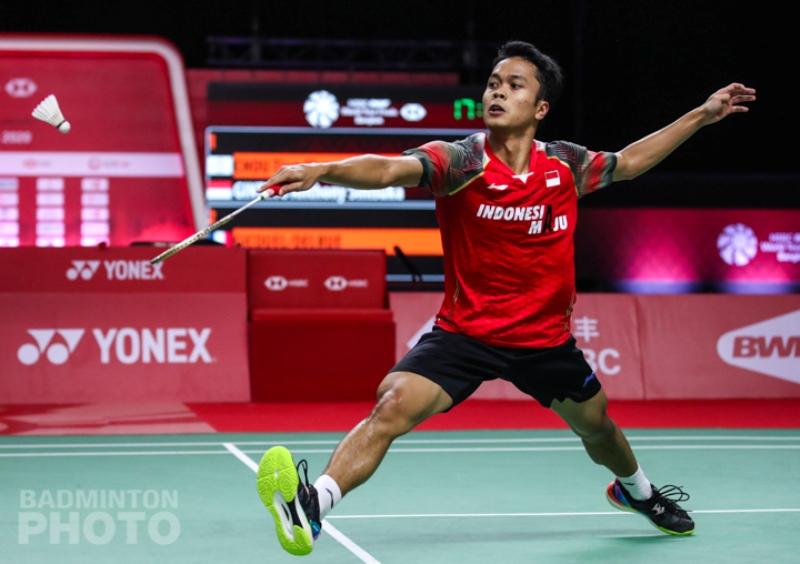 https: img.okezone.com content 2021 01 29 40 2353114 anthony-ginting-tundukkan-tunggal-putra-malaysia-di-bwf-world-tour-finals-2020-YDlm78Symb.jpg