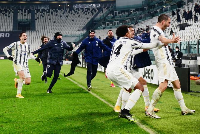 https: img.okezone.com content 2021 01 29 47 2352989 keren-rcti-siarkan-langsung-4-pertandingan-liga-italia-2020-2021-pekan-ini-ysM9XBuB4v.jpg