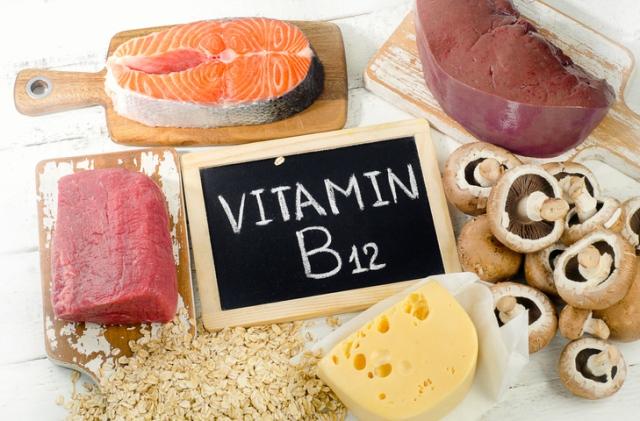 https: img.okezone.com content 2021 01 29 481 2353022 10-manfaat-vitamin-b12-untuk-kulit-dan-rambut-bikin-sehat-luar-dalam-qzwNicToAU.jpg