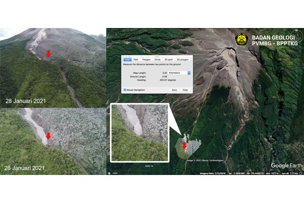https: img.okezone.com content 2021 01 29 510 2353306 bpptkg-gunung-merapi-berpotensi-erupsi-eksplosif-0PZckNdX0j.jpg