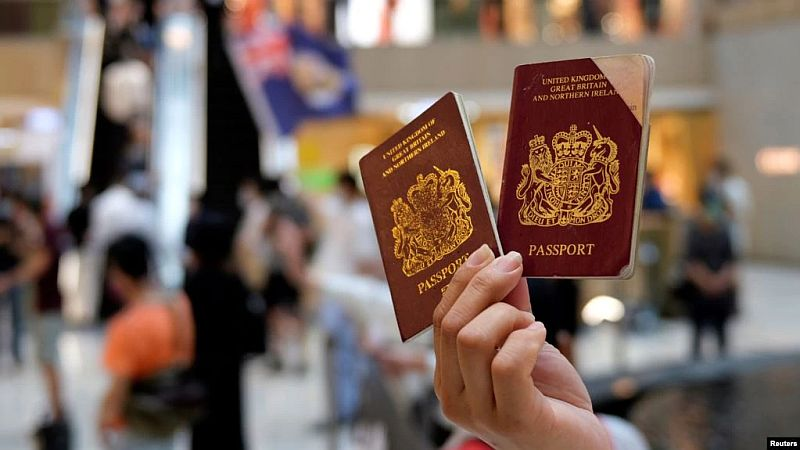 https: img.okezone.com content 2021 01 30 18 2353400 china-tidak-akan-akui-paspor-inggris-warga-hong-kong-iOYV9g7Kvs.jpg