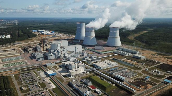 https: img.okezone.com content 2021 01 30 18 2353715 mulai-operasikan-reaktor-nuklir-china-siap-produksi-massal-dan-ekspor-cQq1osi8aP.jpg