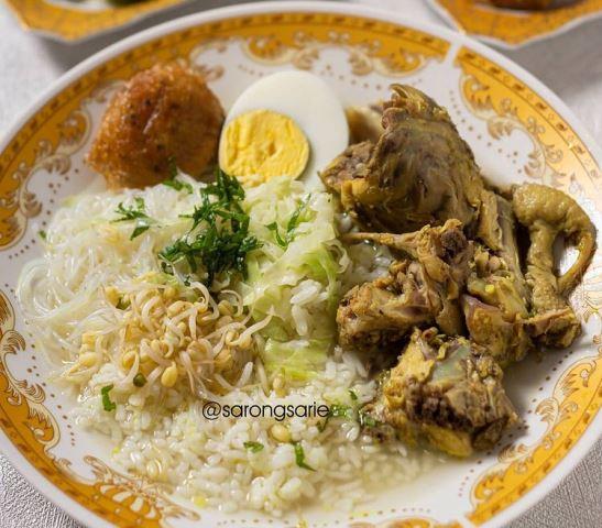 https: img.okezone.com content 2021 01 30 298 2353672 resep-soto-balungan-ayam-hidangan-spesial-akhir-pekan-bersama-keluarga-Ctcf4PFg9r.jpg
