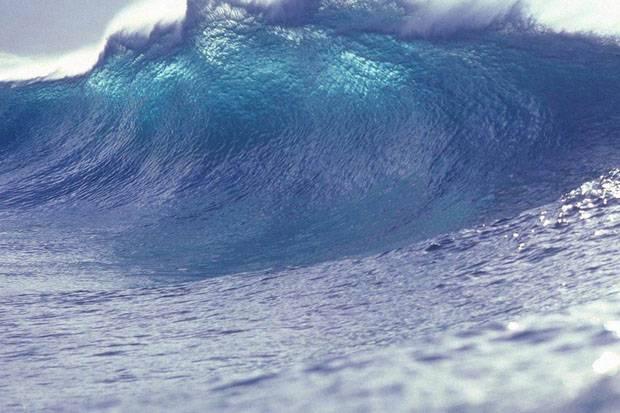 https: img.okezone.com content 2021 01 30 337 2353341 lipi-paparkan-bukti-adanya-potensi-gempa-dan-tsunami-dahsyat-di-selatan-jawa-5CwYPR2Pbg.jpg