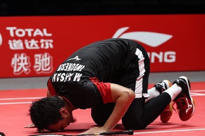https: img.okezone.com content 2021 01 30 40 2353591 5-pebulu-tangkis-muslim-indonesia-yang-pilih-hijrah-ada-juara-dunia-CQlTtQPIKp.jpg