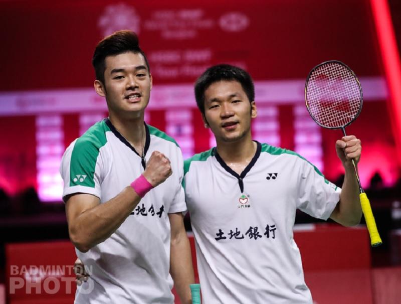 https: img.okezone.com content 2021 01 30 40 2353609 lee-yang-wang-chi-lin-jadi-lawan-ahsan-hendra-di-final-bwf-world-tour-finals-2020-1YdTDKxiYd.jpg