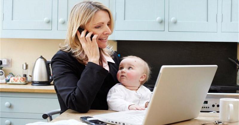 https: img.okezone.com content 2021 01 30 455 2353509 bisnis-sambil-urus-anak-ini-5-ide-jualannya-z9LjcUzBqT.jpg