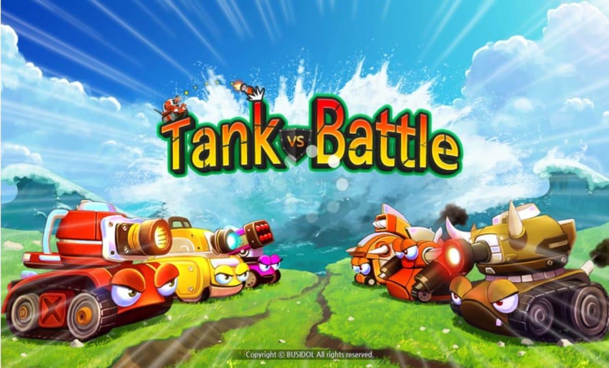https: img.okezone.com content 2021 01 31 16 2353834 main-game-tank-battle-di-rcti-di-stage-5-ada-banyak-hadiah-XPIiXSZdod.jpg