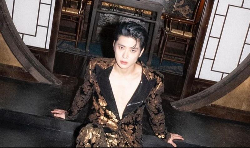 https: img.okezone.com content 2021 01 31 194 2353994 gaya-jaehyun-nct-yang-dibikin-patah-hati-park-hye-soo-di-teaser-dear-m-wFbQ69aEPt.jpg
