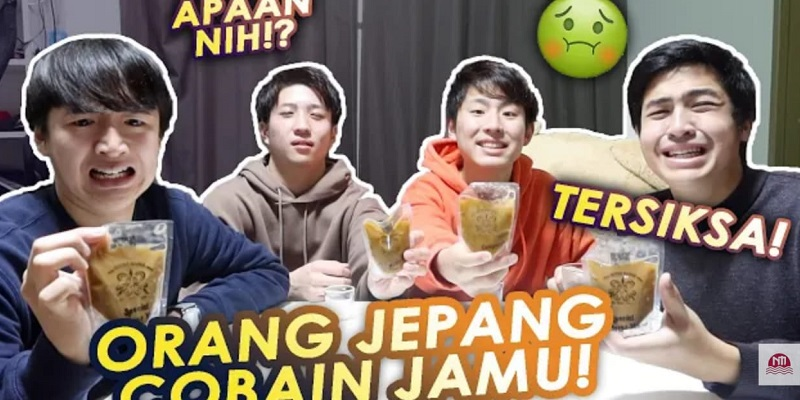 https: img.okezone.com content 2021 01 31 298 2353841 waseda-boys-mencoba-jamu-tradisional-indonesia-seperti-apa-ya-tD8nTEQiXv.jpg