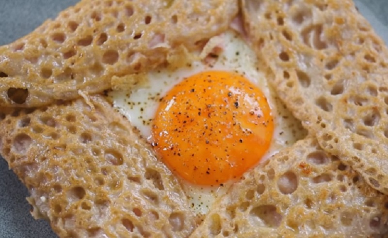 https: img.okezone.com content 2021 01 31 298 2353947 galettes-de-sarrasin-menu-sarapan-ala-prancis-bikin-yuk-G20tmKnrJf.jpg