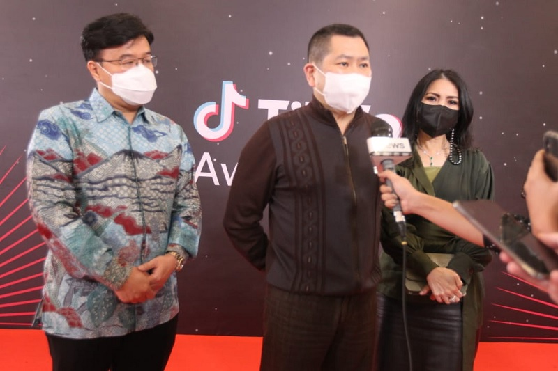 https: img.okezone.com content 2021 01 31 33 2353830 rcti-sukses-menggelar-tiktok-awards-indonesia-2020-wadah-baru-konten-kreator-yang-menjanjikan-4AyFb10JSY.jpg