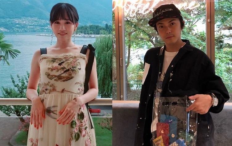 https: img.okezone.com content 2021 01 31 33 2353862 tak-tinggal-serumah-aktor-ryo-katsuji-atsuko-maeda-eks-akb48-dirumorkan-bercerai-WErNqjeCOu.jpg