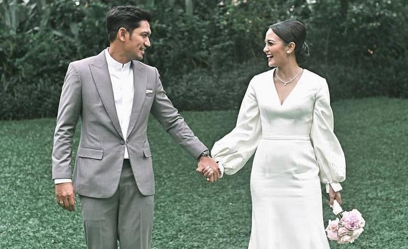 https: img.okezone.com content 2021 01 31 33 2354025 ririn-ekawati-dan-ibnu-jamil-menikah-begini-doa-anang-ashanty-9VeRSLrgdW.jpg