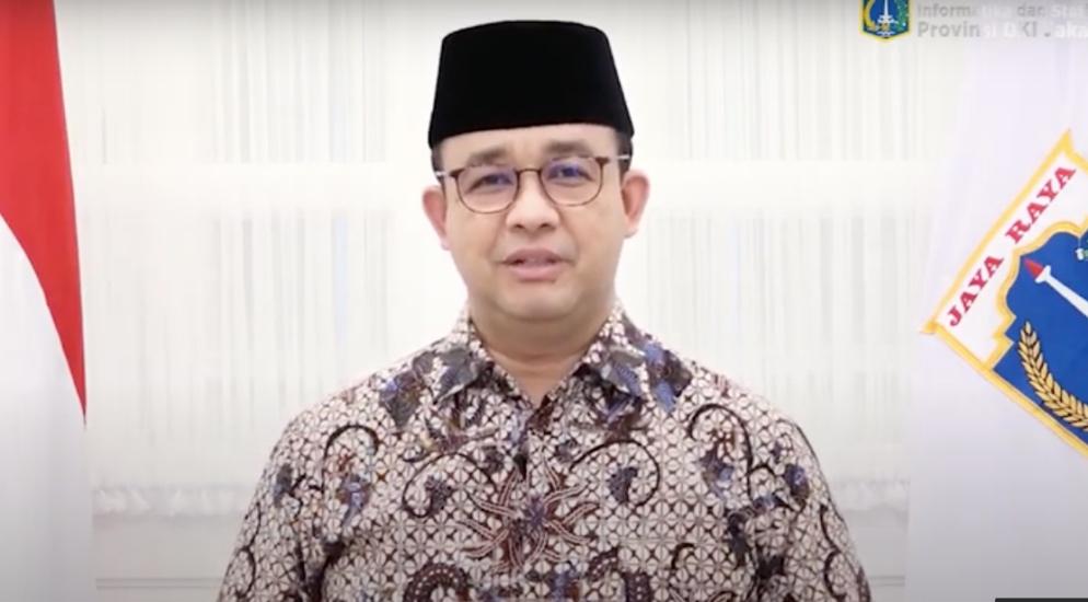 https: img.okezone.com content 2021 01 31 337 2354053 anies-nu-jadi-simpul-yang-mempersatukan-banyak-unsur-di-indonesia-dOVah1gQrX.jpg