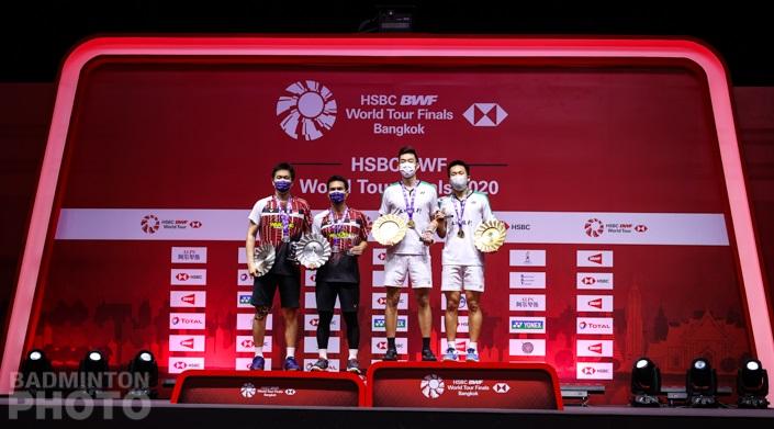 https: img.okezone.com content 2021 01 31 40 2354034 hasil-lengkap-bwf-world-tour-finals-2020-ahsan-hendra-gagal-pertahankan-gelar-juara-1TrLH1P17G.jpg