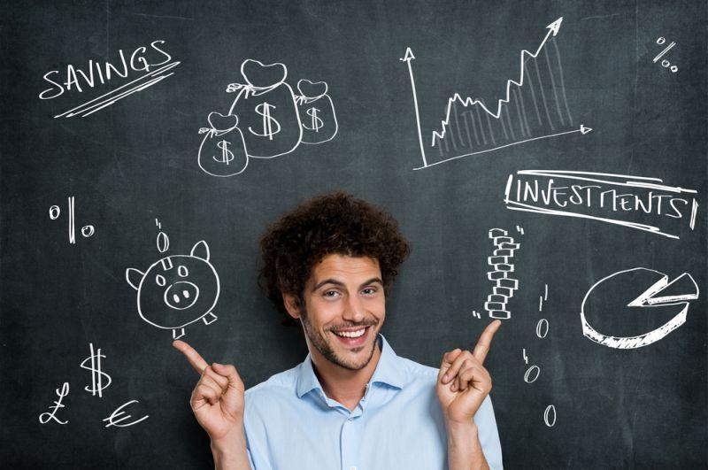 https: img.okezone.com content 2021 01 31 455 2353888 3-rencana-penting-yang-dibutuhkan-untuk-memulai-bisnis-nqdyT0Zc2E.jpg