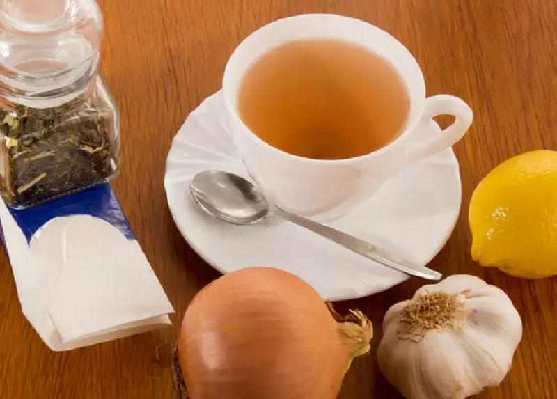 https: img.okezone.com content 2021 01 31 481 2353854 teh-bawang-putih-minuman-sehat-untuk-kontrol-gula-darah-q836HOTYsk.jpg