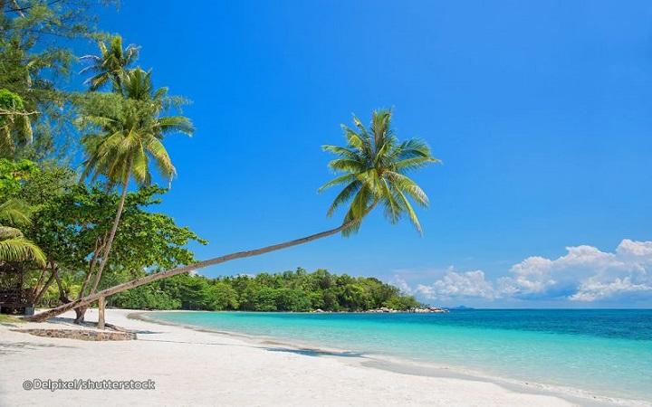 https: img.okezone.com content 2021 01 31 609 2353753 pulau-tak-berpenghuni-di-selayar-dijual-rp900-juta-polisi-selidiki-UMwjQvE4Ha.jpg