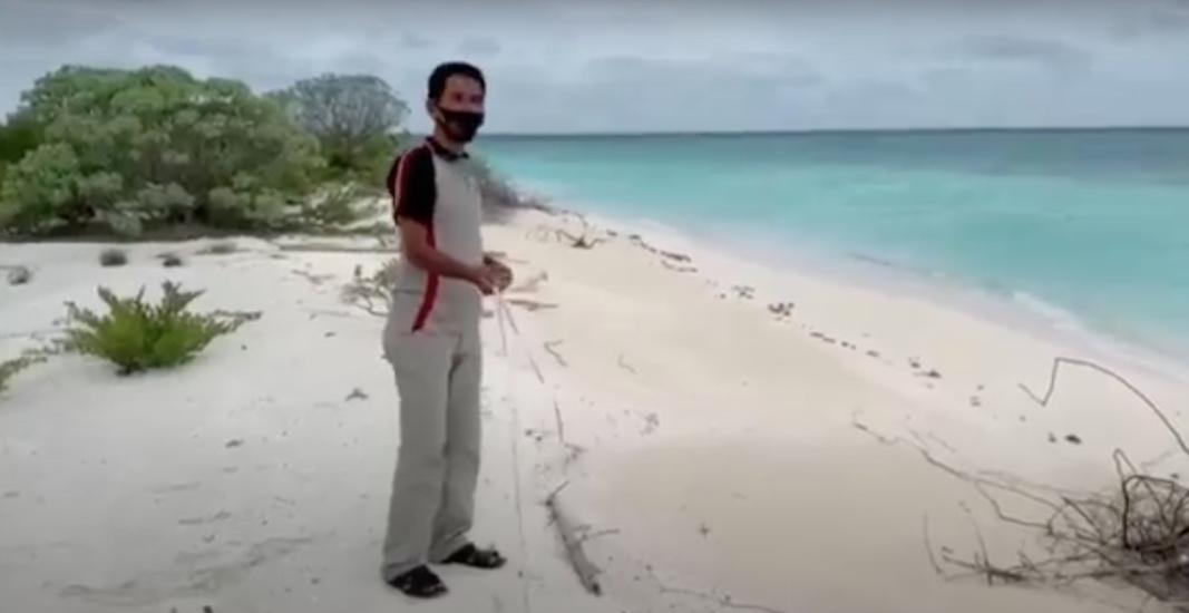 https: img.okezone.com content 2021 01 31 609 2353948 ini-penampakan-pulau-lantigiang-selayar-yang-diduga-dijual-rp900-juta-AFM18BPUwz.jpg