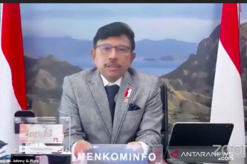 https: img.okezone.com content 2021 02 01 16 2354599 gandeng-masyarakat-kominfo-susun-peta-jalan-indonesia-digital-2021-2024-qPNEzLHM0I.jpg