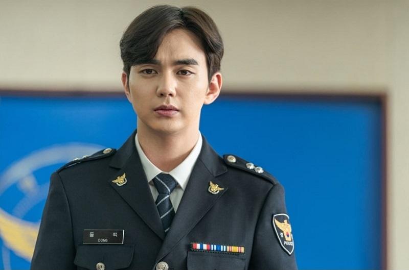 https: img.okezone.com content 2021 02 01 206 2354482 yoo-seung-ho-ditawari-peran-inspektur-di-drama-saeguk-baru-MBbWNpzkwc.jpg
