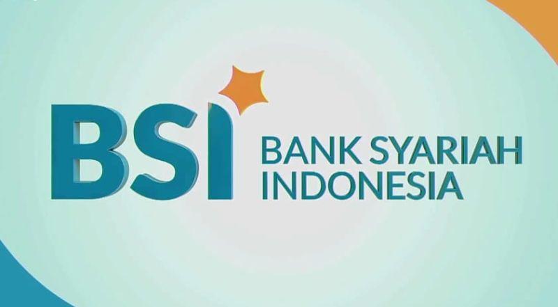 https: img.okezone.com content 2021 02 01 278 2354424 jokowi-resmikan-bank-syariah-indonesia-saham-bris-meroket-20-NBvguc8LZL.jpg