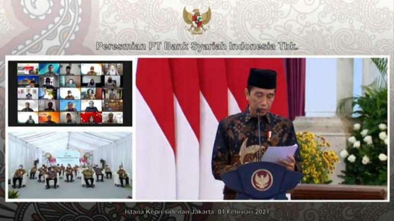 https: img.okezone.com content 2021 02 01 320 2354589 bank-syariah-indonesia-harus-amanah-sejahterakan-bangsa-dan-umat-CLtmS2URzE.jpg