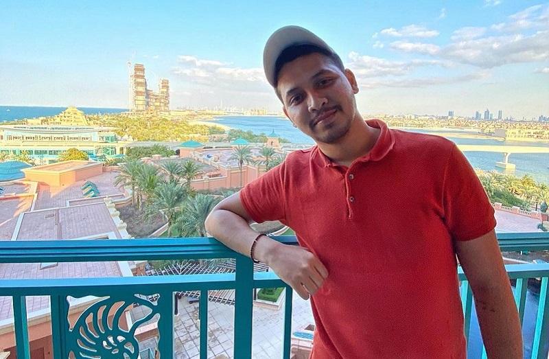 https: img.okezone.com content 2021 02 01 33 2354201 kronologi-singkat-selebgram-abdul-kadir-ditangkap-polisi-trY4qXdb4B.jpg