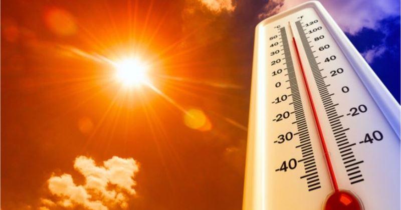 https: img.okezone.com content 2021 02 01 337 2354206 perubahan-iklim-itu-nyata-cuaca-di-2020-jadi-yang-terpanas-kedua-sepanjang-sejarah-JqhE9XTmop.jpg