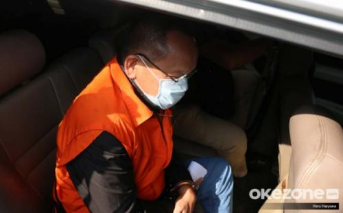 https: img.okezone.com content 2021 02 01 337 2354322 berikut-kronologi-kasus-pemukulan-nurhadi-ke-petugas-tahanan-kpk-QQQbKwF6ix.jpg