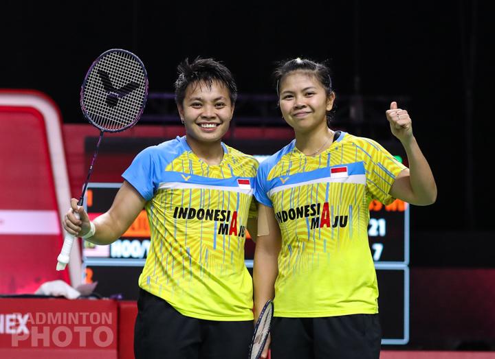 https: img.okezone.com content 2021 02 01 40 2354168 tim-indonesia-gagal-penuhi-target-di-turnamen-seri-asia-rionny-mainaky-beri-alasan-IbljxuViQW.jpg