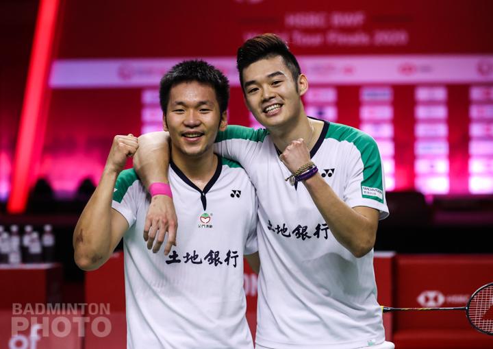 https: img.okezone.com content 2021 02 01 40 2354175 kagumi-performa-lee-wang-rionny-mainaky-mau-atlet-indonesia-perbaiki-masalah-stamina-l33mg5mDab.jpg