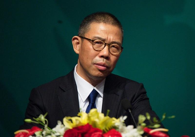 https: img.okezone.com content 2021 02 01 455 2354555 zhong-shanshan-miliarder-air-minum-kalahkan-kerajaan-bisnis-alibaba-milik-jack-ma-qlOubdaCOr.jpg