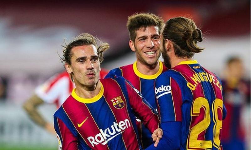 https: img.okezone.com content 2021 02 01 46 2354284 jadi-pahlawan-kemenangan-barcelona-atas-athletic-bilbao-ini-komentar-griezmann-DMv8wWZSn9.jpg