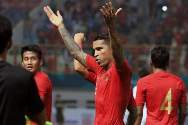 https: img.okezone.com content 2021 02 01 49 2354715 beto-heran-kompetisi-sepakbola-di-indonesia-tak-kunjung-berjalan-lAnYPk2406.jpg