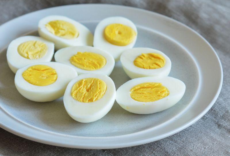 https: img.okezone.com content 2021 02 01 620 2354742 rajin-makan-telur-bikin-tidur-makin-nyenyak-simak-jawabannya-oXrCJEPXN2.jpg