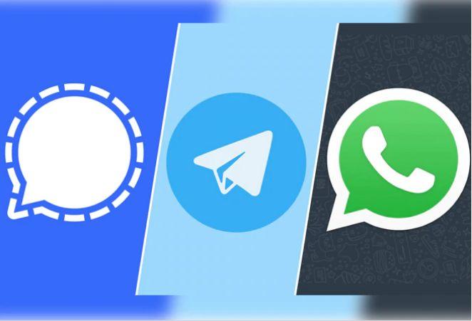 https: img.okezone.com content 2021 02 02 16 2354950 mark-zuckberger-klaim-whatsapp-sulit-disaingi-telegram-dan-signal-3xEdFb65dh.jpg