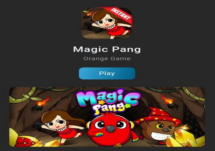 https: img.okezone.com content 2021 02 02 16 2355187 main-game-magic-pang-7-hari-berturut-turut-dapat-banyak-hadiah-O6iFLzjbQI.jpg