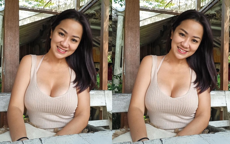 https: img.okezone.com content 2021 02 02 194 2355414 ultah-ke-45-intip-5-potret-tante-ernie-yang-makin-aduhai-57YriOFBHM.jpg
