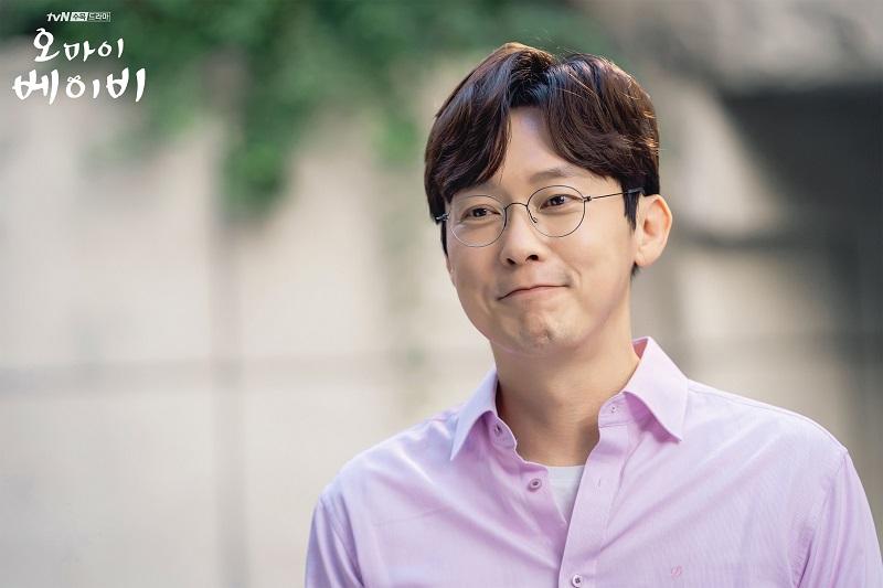 https: img.okezone.com content 2021 02 02 206 2355425 park-byung-eun-gabung-drama-baru-jeon-do-yeon-dan-ryu-jun-yeol-3km5vvmeGh.jpg