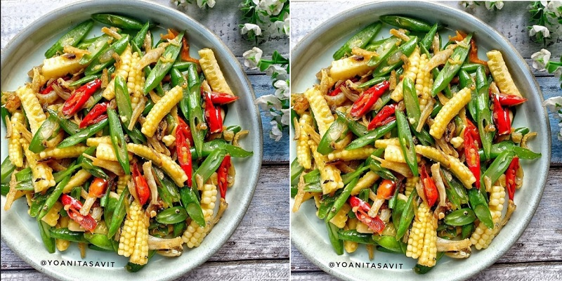 https: img.okezone.com content 2021 02 02 298 2354813 resep-tumis-buncis-teri-menu-makan-siang-sehat-dan-bergizi-01x2pjOGM3.jpg