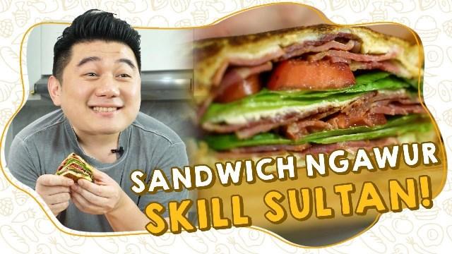 https: img.okezone.com content 2021 02 02 298 2354932 wajib-tau-begini-cara-bikin-sandwich-sultan-ala-chef-arnold-z0MFAsSZKF.jpg