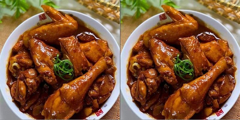 https: img.okezone.com content 2021 02 02 298 2355378 ayam-kecap-masak-jahe-menu-makan-siang-jaminan-makin-disayang-suami-0SriHTVbVJ.jpg