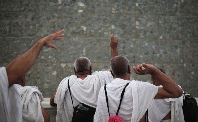 Apa Perbedaan Ibadah Haji dan Umrah, Berikut Penjelasannya ...